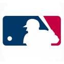 Baseball-MLB