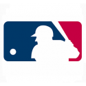 MLB - Baseball