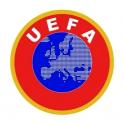 Internationaler Fußball Trikots