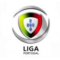 Portogallo - Primeira Liga