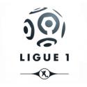Frankreich - Ligue 1