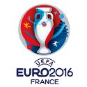 UEFA Euro '16